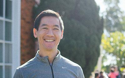 Daniel Tan (Senior)